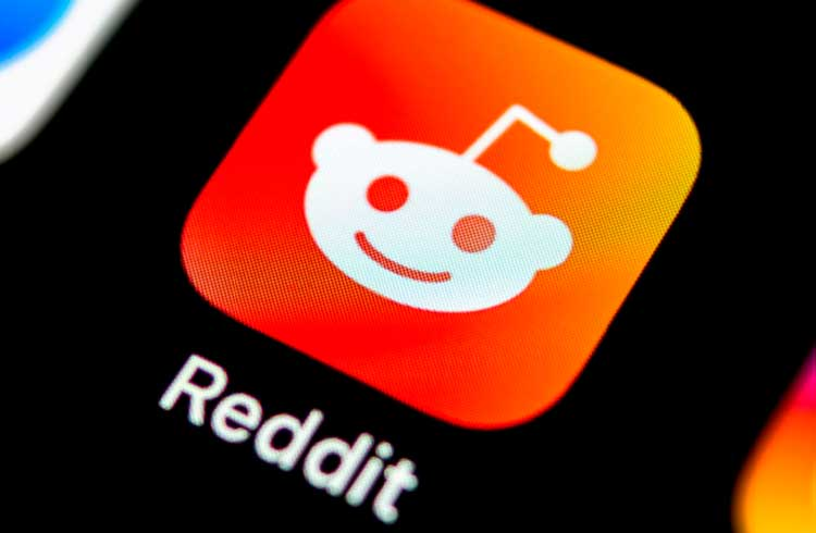 how to see deleted reddit posts and comments